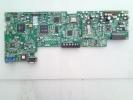 Main Board (платы управления) для жк и плазменных телевизоро