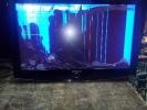 Ремонт телевизоров в Барнауле
