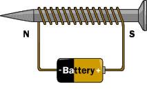 Дроссель трансформатор