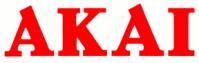схемы жк телевизоров akai