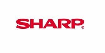 схемы жк телевизоров sharp бесплатно и регистрации