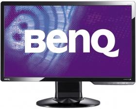 схемы мониторов benq бесплатно