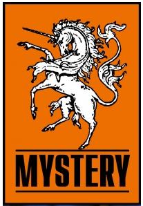 схемы автомагнитол mystery бесплатно и регистрации