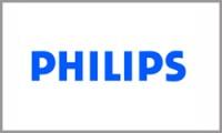 схемы автомагнитол philips
