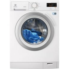 схемы стиральных машин бесплатно и регистрации