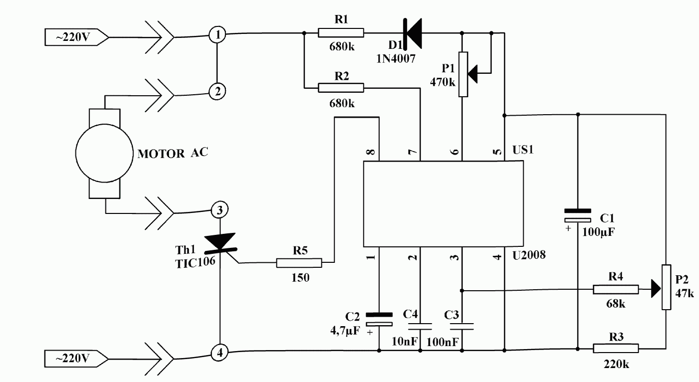 Схема вышивки крестом петр и феврония муромские