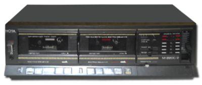 схемы советской радиоаппаратуры